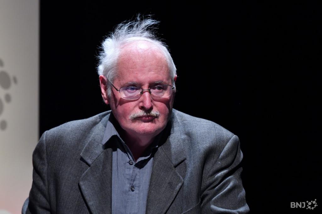 Élection pour le Conseil d'Etat : la réaction du président de l'UDC Neuchâtelois Walter Willemer